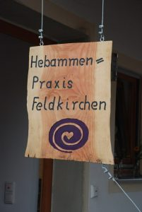 Praxiseroeffnung_01