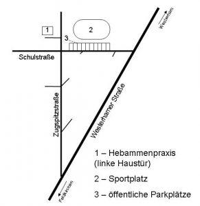 Zugspitzstrasse